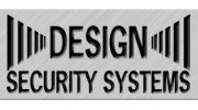 Design Security Systems