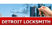 Detroit Locksmith- Your Detroit Locksmiths