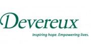 Devereux Philadelphia Programs