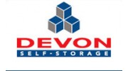 Devon Self Storage
