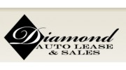 Diamond Auto Lease & Sales