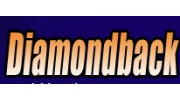 Diamonback Air Cond & Heating