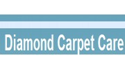 Diamond Carpet Service