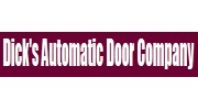Dick's Automatic Door