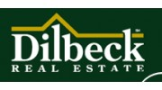 Dilbeck Realtors GMAC Real Estate