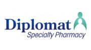 Diplomat Specialty Pharmacy