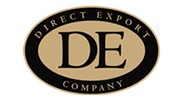 Direct Export Showroom-DMC