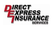 Direct Express Insurance Service