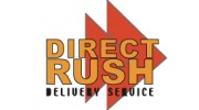 Direct Rush Courier Service