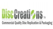 Disc Creations