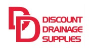 Discount Drainage Supplies