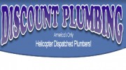 Discount Plumbing Sewer & Drain Cleaning