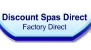 Discount Spas Direct