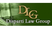 Disparti Law Group