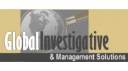 Global Investigative & Management Solutions