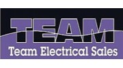 Diversified Electrical Sales