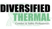 Diversified Thermal