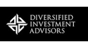 Diversified Investment Advisor