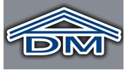 D & M Roofing