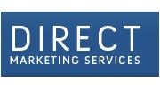 Direct Marketing Service