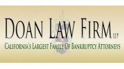 Law Firm in Moreno Valley, CA