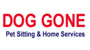 Dog Gone Pet Sitting & Home