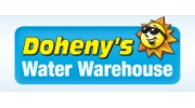 Doheny Enterprises