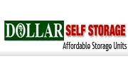 Dollar Self Storage