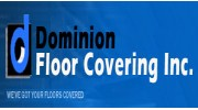 Dominion Floor Covering