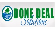 Done Deal Solutions