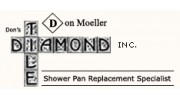 Don's Diamond Tile