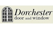 Dorchester Door & Window