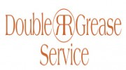 Double R Grease Services