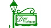 Dow Realty