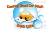 Downey Hand Car Wash