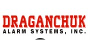 Draganchuk Alarm Systems