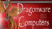 Dragonware Computers
