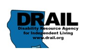 Disability Resource Agency