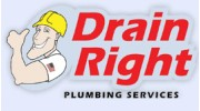 Drain Right Services