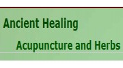 Ancient Healing Acupuncture And Herbs Clinic