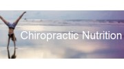 Chiropractic Nutrition