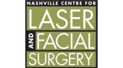 Plastic Surgery in Nashville, TN