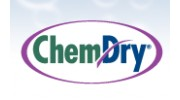 Dr. Chem-Dry Carpet & Tile Cleaning