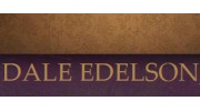Dale Edelson & Associates - Dale Edelson OD