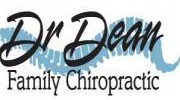 Chiropractic Health & Wellness