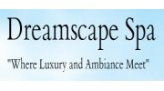 Dreamscape Spa
