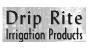 Drip Rite Irrigation Products