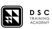 DSC Training Academy