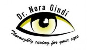 Healing Eye Care From The Office Of Dr. Nora Gindi