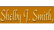 Smith Shelby J Dds Ms